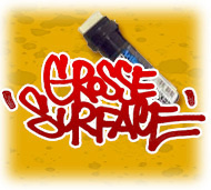 grosse-surface