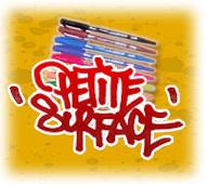 petite-surface